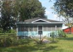 Bank Foreclosure for sale in Millwood 31552 DYSON RD - Property ID: 4219601955