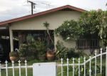 Bank Foreclosure for sale in Maywood 90270 E 56TH ST - Property ID: 4219643105