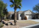 Bank Foreclosure for sale in Mesquite 89027 LONG IRON LN - Property ID: 4219719318
