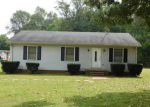 Bank Foreclosure for sale in Pelham 27311 OLD US HIGHWAY 29 - Property ID: 4219966784