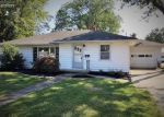 Bank Foreclosure for sale in Oak Harbor 43449 E WATER ST - Property ID: 4220028980