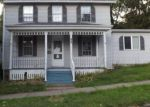 Bank Foreclosure for sale in Clearfield 16830 E MARKET ST - Property ID: 4220109553
