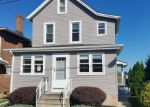 Bank Foreclosure for sale in Whitehall 18052 WASHINGTON ST - Property ID: 4220111302