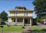 Bank Foreclosure for sale in Bells 38006 E MAIN ST - Property ID: 4220179182