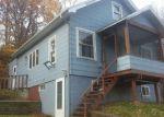 Bank Foreclosure for sale in Saint Croix Falls 54024 E LOUISIANA ST - Property ID: 4220281681