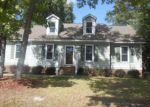 Bank Foreclosure for sale in West Columbia 29170 SHADOWFIELD LN - Property ID: 4220326797