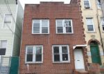 Bank Foreclosure for sale in Newark 07107 N 5TH ST - Property ID: 4220366200