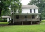Bank Foreclosure for sale in Port Royal 17082 LICKING ST - Property ID: 4220375398