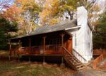 Bank Foreclosure for sale in Milford 18337 TANBARK DR - Property ID: 4220533967
