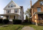 Bank Foreclosure for sale in New Castle 16101 MORTON ST - Property ID: 4220596586