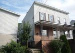 Bank Foreclosure for sale in Pottsville 17901 W BACON ST - Property ID: 4220597457