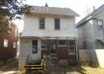 Bank Foreclosure for sale in Erie 16504 HOLLAND ST - Property ID: 4220612345