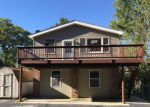 Bank Foreclosure for sale in Hanover 17331 BAER AVE - Property ID: 4220613217