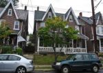 Bank Foreclosure for sale in Bethlehem 18015 DELAWARE AVE - Property ID: 4220614989