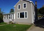 Bank Foreclosure for sale in Oshkosh 54902 OREGON ST - Property ID: 4220667984