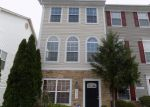 Bank Foreclosure for sale in Woodbridge 22192 DENSMORE CT - Property ID: 4220732347