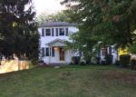 Bank Foreclosure for sale in Stephens City 22655 WESTMORELAND DR - Property ID: 4220740677