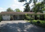 Bank Foreclosure for sale in Jonesville 24263 COUK ST - Property ID: 4220768710