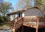 Bank Foreclosure for sale in Chilhowie 24319 CLAIRMONT HTS - Property ID: 4220786672