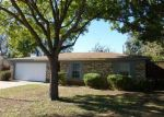 Bank Foreclosure for sale in Irving 75060 POSTWOOD CT - Property ID: 4220818189