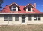 Bank Foreclosure for sale in Cisco 76437 HIGHWAY 6 - Property ID: 4220839665