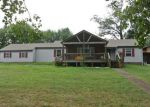 Bank Foreclosure for sale in Maryville 37804 EVERETT AVE - Property ID: 4220857167