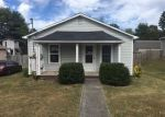 Bank Foreclosure for sale in Morristown 37813 CAIN AVE - Property ID: 4220862429