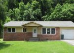 Bank Foreclosure for sale in Elizabethton 37643 THOMAS BLVD - Property ID: 4220870307