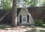 Bank Foreclosure for sale in Buchanan 38222 THOMPSON DR - Property ID: 4220874699