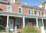 Bank Foreclosure for sale in Boyertown 19512 N READING AVE - Property ID: 4220914556