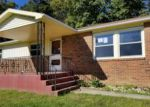 Bank Foreclosure for sale in Myerstown 17067 HILLTOP RD - Property ID: 4220956599