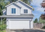Bank Foreclosure for sale in Forest Grove 97116 MARVIN CT - Property ID: 4221006974