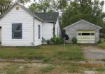 Bank Foreclosure for sale in Portland 47371 W 2ND ST - Property ID: 4221116457