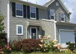 Bank Foreclosure for sale in Macedon 14502 TANABERRY CIR - Property ID: 4221149297