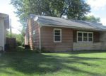 Bank Foreclosure for sale in Marshall 65340 N BOND AVE - Property ID: 4221246534