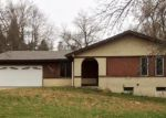 Bank Foreclosure for sale in Lake Crystal 56055 E WATONWAN ST - Property ID: 4221296915