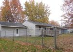 Bank Foreclosure for sale in Litchfield 55355 E CRESCENT LN - Property ID: 4221307410