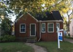 Bank Foreclosure for sale in Dearborn 48124 NOTRE DAME ST - Property ID: 4221310478