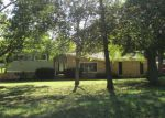 Bank Foreclosure for sale in Washington 48094 ROBIN HL - Property ID: 4221337636