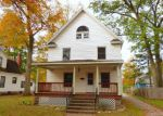 Bank Foreclosure for sale in Dowagiac 49047 HAMILTON ST - Property ID: 4221357787
