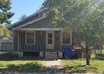 Bank Foreclosure for sale in Mcpherson 67460 N ASH ST - Property ID: 4221416918