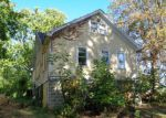 Bank Foreclosure for sale in Belvidere 61008 E LINCOLN AVE - Property ID: 4221459837