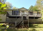 Bank Foreclosure for sale in Remlap 35133 HONEYCUTT RD - Property ID: 4221574128
