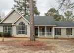 Bank Foreclosure for sale in Lizella 31052 CYPRESS PT - Property ID: 4221666556