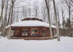 Bank Foreclosure for sale in Harbor Springs 49740 MEADOW WOOD DR - Property ID: 4221871527