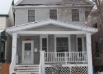 Bank Foreclosure for sale in Duluth 55806 W 5TH ST - Property ID: 4221906563