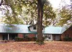 Bank Foreclosure for sale in Forrest City 72335 SFC 425 - Property ID: 4221964820