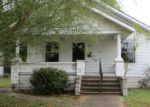Bank Foreclosure for sale in Herrin 62948 N 20TH ST - Property ID: 4222007737