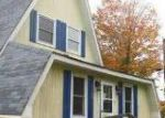 Bank Foreclosure for sale in Muncie 47302 S HELEN DR - Property ID: 4222027893