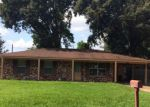 Bank Foreclosure for sale in Vidalia 71373 MYRTLE ST - Property ID: 4222038836